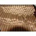 Wood Sawdust Briquettes