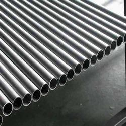 Stainless Steel 347 347h Tubes I Din 1.4550 1.4961 ERW Pipes