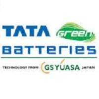 Tata Batteries