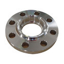 Alloy Steel Lap Joint Flanges
