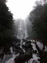 Amboli Water Fall Tour Package