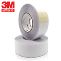 1 Inch 3m Anti Skid Tape - Safety Walk Transparent Colour