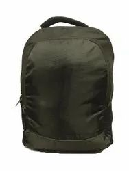 Promotional College Backpack