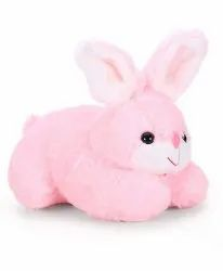 Cute Rabbit Soft Toys 26 cm