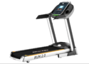 Motorised Treadmill Cosco Run 2.0