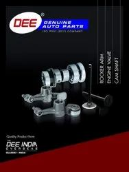 Dee India Overseas Camshaft for Bajaj and Yamaha Motorcycle