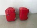 5ltr Car Refrigerator