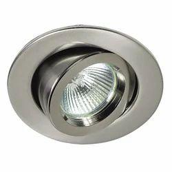 Cool White 12W LED Halogen Downlight