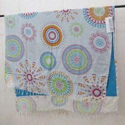 Beach Pareo Towels, Sarongs, Beach Cover ups,