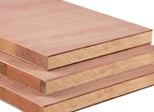 Century High Pressure Laminate Board High Pressure Laminate Board