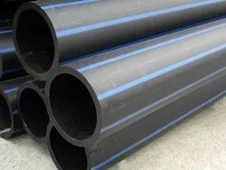 HDPE Pipe Large Diameter