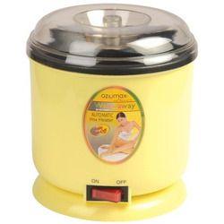 Wax Away Automatic Wax Heater