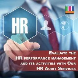 Retainer Based Corporate HR Recruitment Compliance Audit