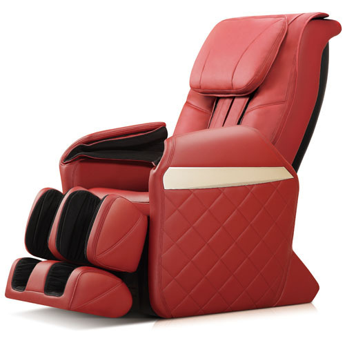 Salon Relaxation Massage Chair Massage Chair Korea Medical