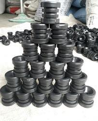 Rubber Plast Machinery Parts
