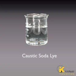 DCM Caustic Soda Lye