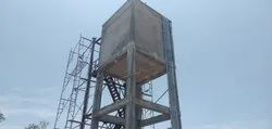 sump, over hear Water Tanks Waterproofing Services