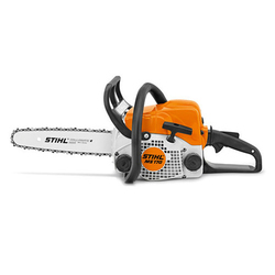 MS 170 STIHL Chainsaw