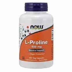 L Proline