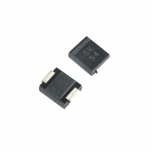 smd-schottky-diode-500x500.jpg