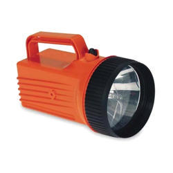 Bright Star Lantern Torch