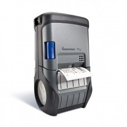 Honeywell Mobile Label Printer PB Series