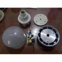 24W LED Bulb