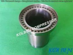 Grasso RC9 Cylinder Liner Assembly