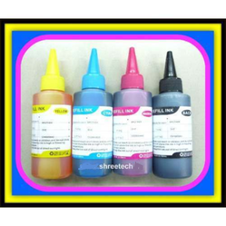 Brother Ink 70 Ml