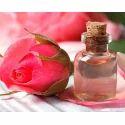 Rose Water Grade C