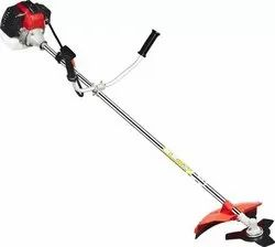 3.5 HP 52cc Side Pack Agriculture Brush Cutter