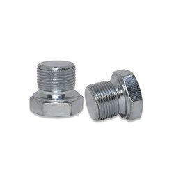 Oil Sump Bolt for Industrial