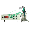 Digital pH-Conductivity Meter