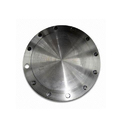 ASME 16.5 Blind Flanges