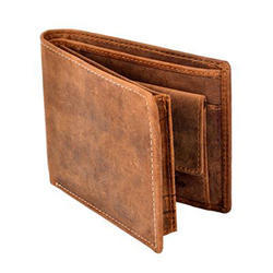 d40a1d9031aa Mens Leather Wallet - Gents Leather Wallet Latest Price ...