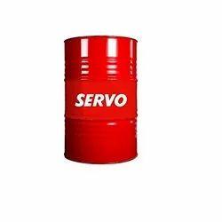 2T Servo Engine Oil