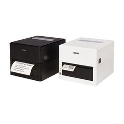 Citizen Direct Thermal Printer CL-E 303 With Cutter