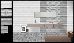 300x450 Mm Decorative Ceramic Wall Tiles