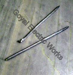 Tin Solder Sticks