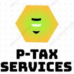 P-Tax Consultancy