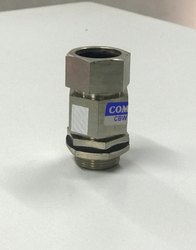 Comet Cable Gland CBW01