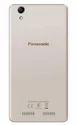 Panasonic Mobile Phone P95
