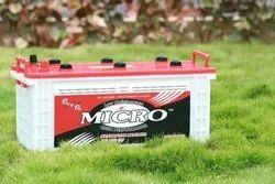 N150 12 V 150 Ah Automotive Batteries