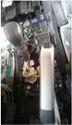 Suzuki Car Repairing Services