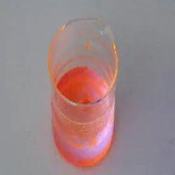 2,4-Difluoroaniline