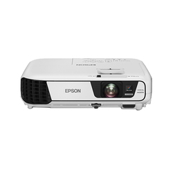 Epson Projector EX-41