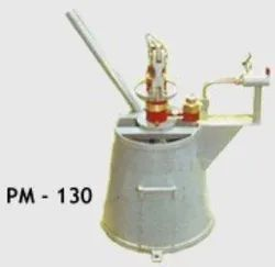Hydraulic Hand Operated Test Pump