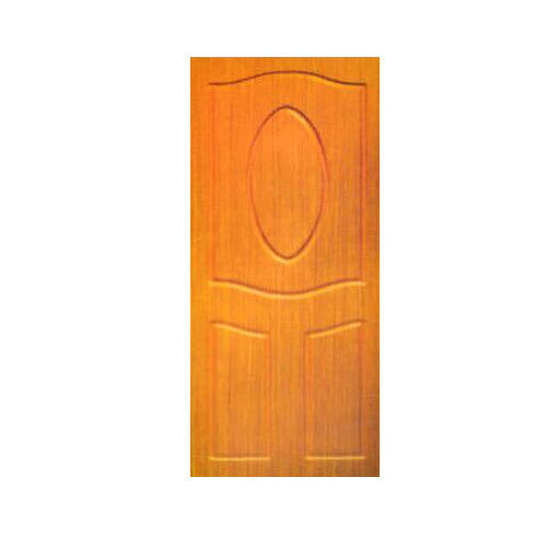 Swing Wooden Door