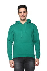 Trendy Wear Men Cotton Fleece Sweatshirt