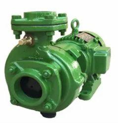 Koel TEFC Electric Pump